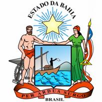 Bahia Logo Vector Download