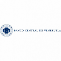 Banco Central De Venezuela Logo Vector Download