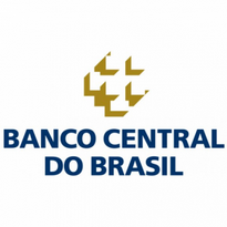 Banco Central Do Brasil Logo Vector Download
