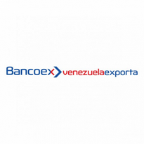 Bancoex Logo Vector Download