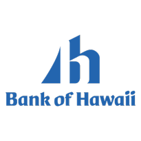 Bank Of Hawaii Logo Vector Download