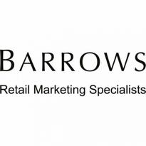 Barrows Logo Vector Download