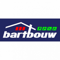 Bartbouw Nl Logo Vector Download