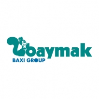 Baymak Baxi Logo Vector Download