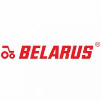 Belarus Logo Vector Download