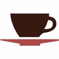 Best Drip Coffee Maker Guide Logo Vector Download