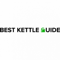 Best Kettle Guide Logo Vector Download