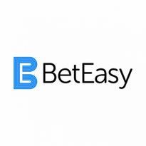 Beteasy Logo Vector Download
