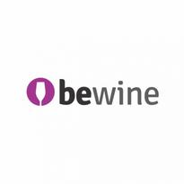 Bewine Logo Vector Download