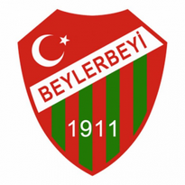 Beylerbeyi Sk Logo Vector Download