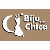 Biju Da Chica Logo Vector Download