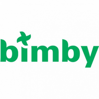 Bimby Logo Vector Download