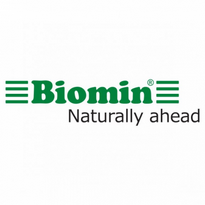 Biomin Logo Vector Download