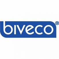 Biveco Logo Vector Download