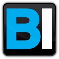 Bizimage Logo Vector Download