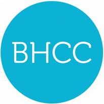 Bizneshub Centrum Kongresowe Logo Vector Download