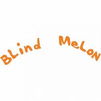 Blind Melon Logo Vector Download