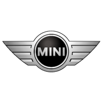 Bmw Mini Cooper Logo Vector Download