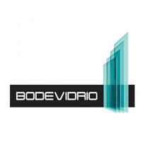 Bodevidrio Logo Vector Download