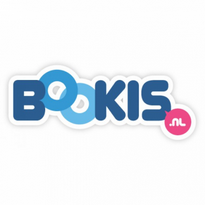Bookisnl Logo Vector Download