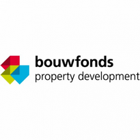 Bouwfonds Property Development Logo Vector Download
