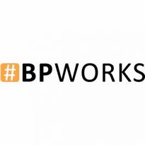 Bpworks Logo Vector Download