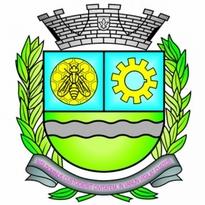 Braso De Prefeitura De Jandira Logo Vector Download