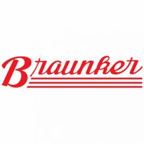 Braunker Logo Vector Download