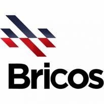 Bricos Logo Vector Download