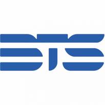 Bts Logo Vector Download
