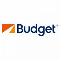 Budget Logo Vector Download