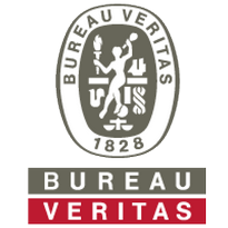 Bureau Veritas Logo Vector Download