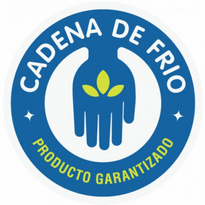 Cadena De Fro Logo Vector Download