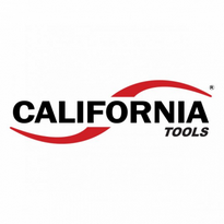California Tools Logo Vector Download
