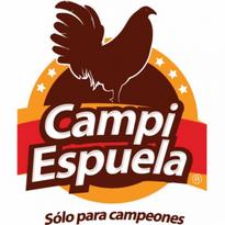 Campiespuela Logo Vector Download