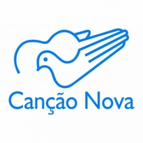 Cano Nova Logo Vector Download