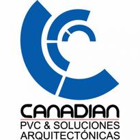 Canadian Logo Vector Download