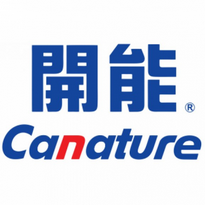 Canature Logo Vector Download