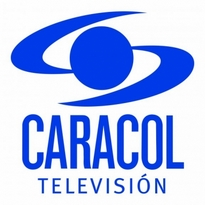 Caracol Television Logo Vector Download