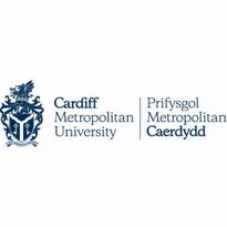 Cardiff Metropolitan University Logo Vector Download
