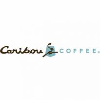 Caribou Coffee Logo Vector Download