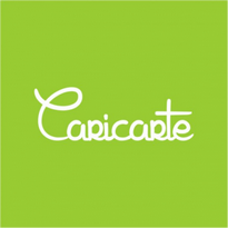 Caricarte Logo Vector Download