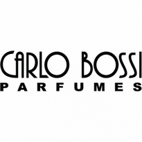 Carlo Bossi Logo Vector Download
