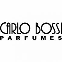 Carlo Bossi Logo Vector Download