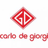 Carlo De Giorgi Logo Vector Download