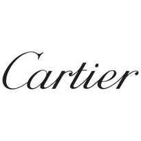 Cartier Logo Vector Download