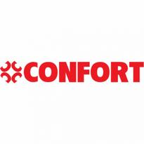 Casa Confort Logo Vector Download