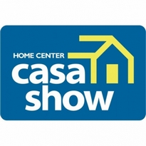Casa Show Logo Vector Download
