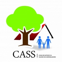 Cass Logo Vector Download