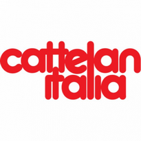 Cattelan Italia Logo Vector Download